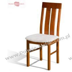 Krzesło / krzesła P-17