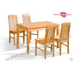 Stół i Krzesła Zestaw M31