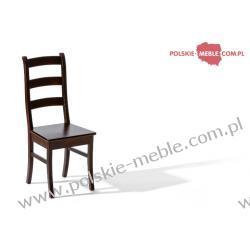 Krzesło K-10