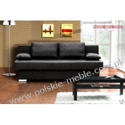 Sofa MANCHESTER