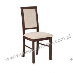Krzesło NILO 4a