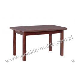Stół WENUS 2L 80x140/180cm laminat