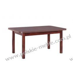 Stół WENUS 4L 90x160/200cm laminat