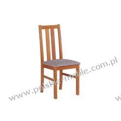 Krzesło / krzesła BOSS 11