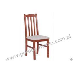 Krzesło / krzesła BOSS 12