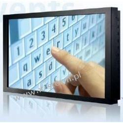 "Monitor dotykowy 46"" HYUNDAI D465MLI S-PVA Multi Touch"