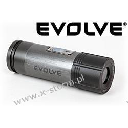 EVOLVE 4000HD Sport
