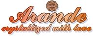 ARANDE | SWAROVSKI | BIŻUTERIA SREBRO | Bransoletki, Kolczyki, Pierścionki, Naszyjniki, Wisiorki, Komplety