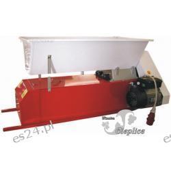 Młynkoodszypułkowarka EI523 750W/230V