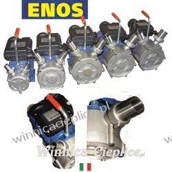 Pompa wirnikowa Enos 20IX/230