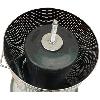 Membrana prasy LCM 250