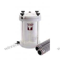 Wkładka filtra Enol-Matic IX50