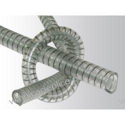 Wąż elastyczny 35 Stel-flx Pozostałe