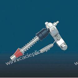 Dysza Kristal EnolMatic CrNi