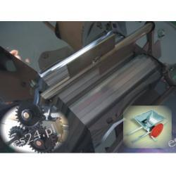 Młynek Micro Frutta 472 KP-INX