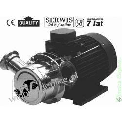 Pompa wolnoobrotowa Euro 20-IX 0,37kW1F