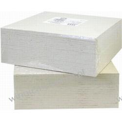 Wkładki filtracyjne S100N 20x20