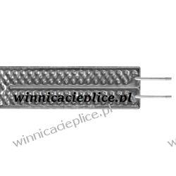 Płyta grzewczo-chłodząca St 370x1200