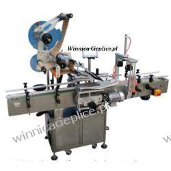 Etykieciarka Pro HN 400AT