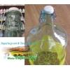Dymion szklany 5l