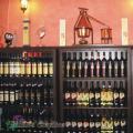 Kalendarz winiarski -wydarzenia