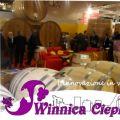 Eno Expo'10 targi winiarskie