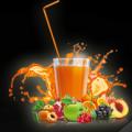 Tłocznie soków NFC