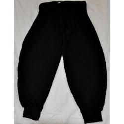 Spodnie ALLADYNKI Girl2Girl 4-5l PRIMARK 110cm