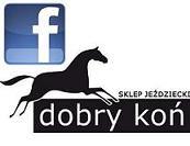 dobry koń na facebooku
