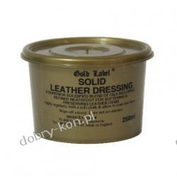 Gold Label Solid Leather Dressing