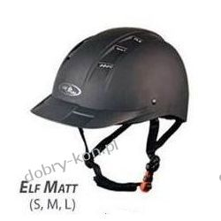 Kask fair play ELF mat