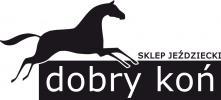 DOBRY-KOŃ