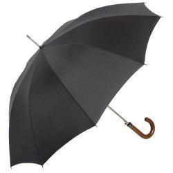 M&P parasol męski automat model 171