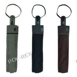 parasol męski M&P pełen automat model 2774