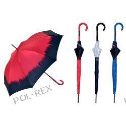 Parasol Pertegaz model 84140