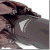 Parasol Bugatti Sport AC