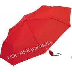Parasol Fare 5460