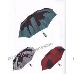 Parasol M&P model 5799