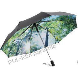 Parasol Fare 5593 Nature