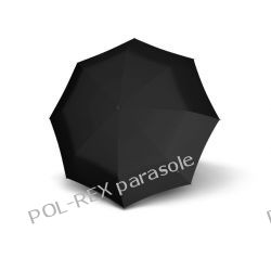 """Parasol KNIRPS T.900 ALWAYS RELIABLE """"RAIN PROCETION FOR TWO"""""""