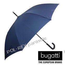 Parasol markowy Bugatti Buddy Long