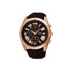Zegarek meski marki Lorus RM330BX9