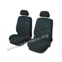 Pokrowce samochodowe na przednie fotele SHIRT AIR BAG BMW X3