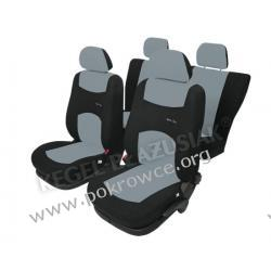 Pokrowce samochodowe SPORT LINE AUDI A4 OD 99