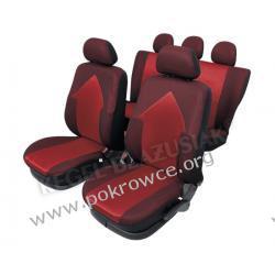 Pokrowce samochodowe ARROW Seat Ibiza 1993-1999