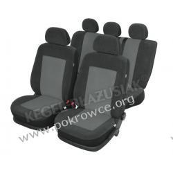 Pokrowce samochodowe KRONOS VW GOLF IV