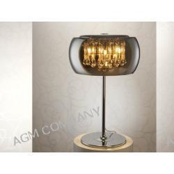 Argos lampa 50-8222 Schuller      Wiszące