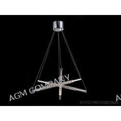 Lampa wisząca  COSMO 827968 Schuller