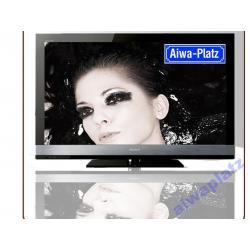 Sony KDL-40EX700 z'Aiwa-Platz' W-wa 40EX700 5latgw