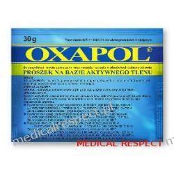 Oxapol 30g
